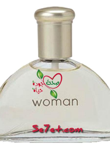 عطر وومان هيربالايف Herbalife Woman Perfume