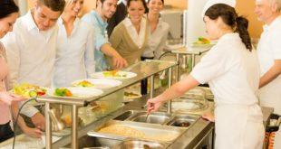 هيربالايف هل يتضمن نظامك الغذائي بالتنوع، والتوازن، والاعتدال